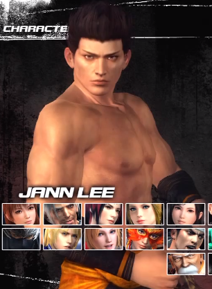 File:DOA5 Jann C1 select.png