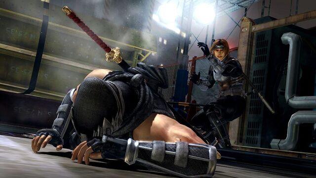 File:DOA5 Hayate vs Ryu 7.jpg