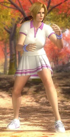 File:DOA5U Helena Sports Screen.jpg