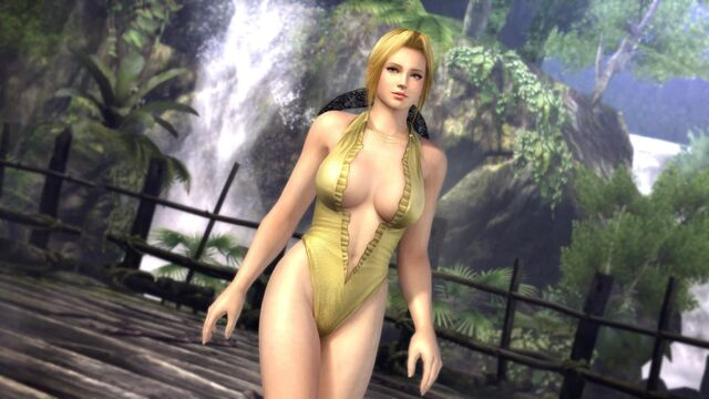 File:Helena Swimsuit DLC.jpg