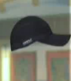 File:DOAXBVLowProfileCap(Black).jpg