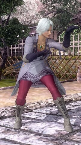 File:GUST Collaboration Costume Christie.jpg