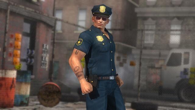 File:DOA5U Rig Police.jpg