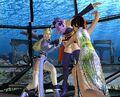 Thumbnail for version as of 23:17, November 14, 2008