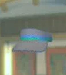 File:DOAXBVCottonVisor(Blue).jpg