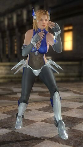 File:DOA5LR Tamiki Wakaki Tina Costume.jpg