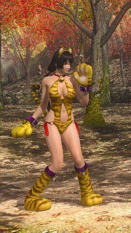 File:Naotora Costumes 04.jpg