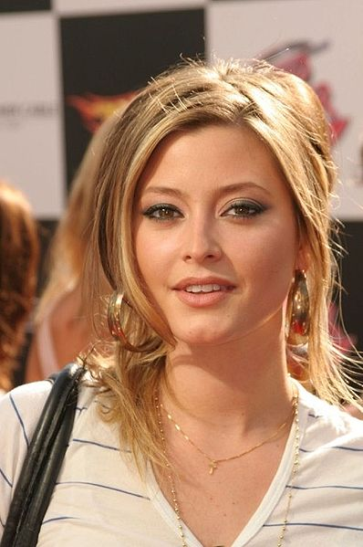holly valance kiss kiss lyrics