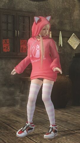 File:Newcomer Costumes Marie Rose 03.jpg