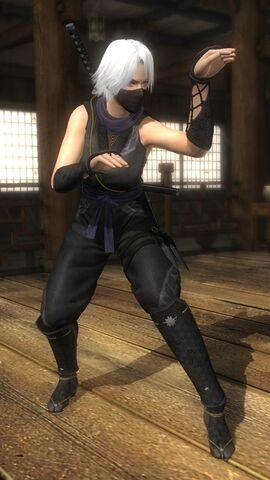 File:DOA5LR costume Ninja Clain Vol 3 Christie.jpg