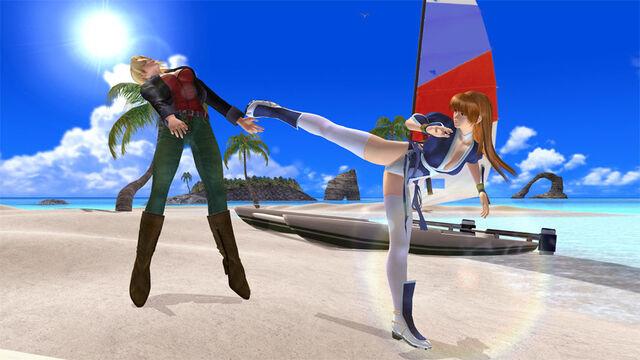 File:Kasumi vs Tina.jpg