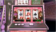 Paradise Slots