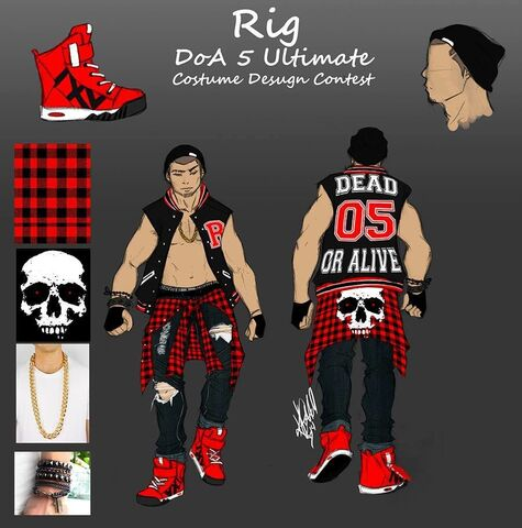 File:RIG.jpg