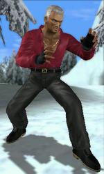 Doad leon c2