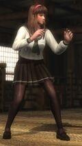 Hitomi - DLC 05