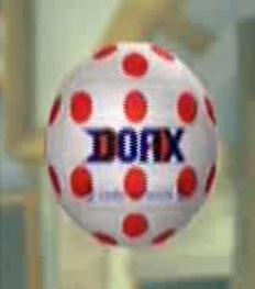File:DOAXBVPolka-dotVolleyball.jpg