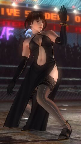 File:Leifang - Costume 08.jpg