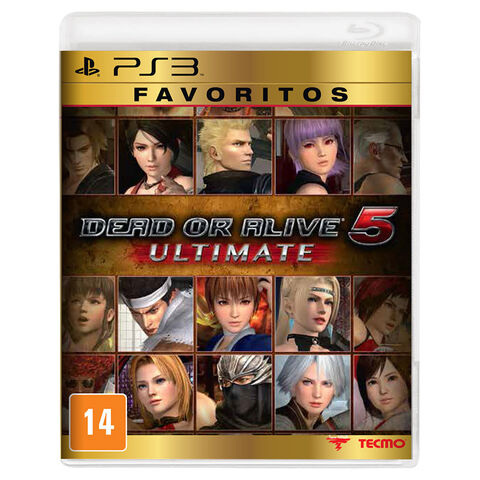 File:DOA5U PS3 cover BRA.jpg