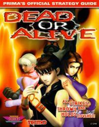 File:Dead-or-alive-primas-official-strategy-guide-chris-jensen-paperback-cover-art.jpg