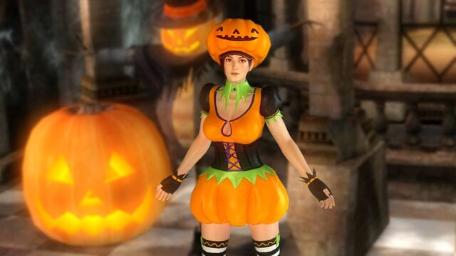 File:Mila - Halloween.jpg