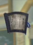 File:DOAXRecipeSukiyaki.jpg