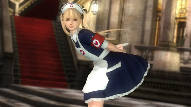 File:Marie Rose Nurse.jpg