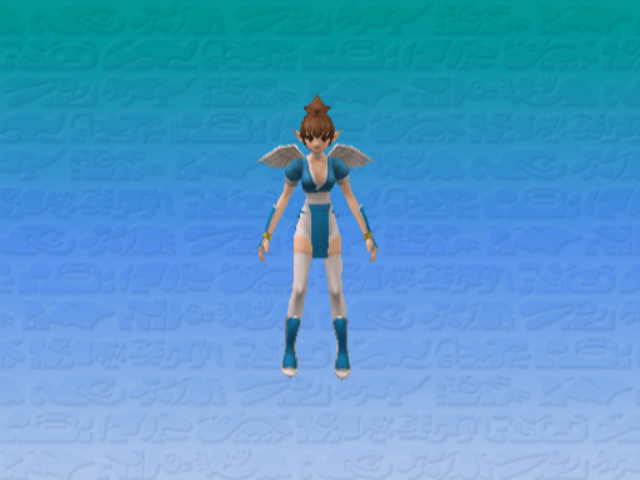 File:Monster Rancher 4 Kasumi.png