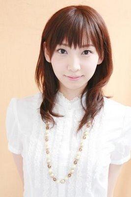File:Marina Inoue.png