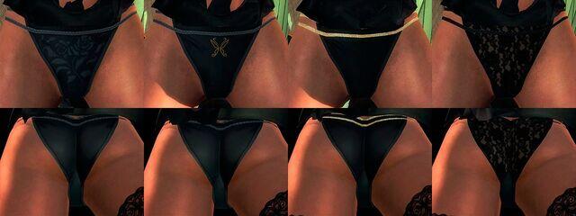 File:Lisa's DLC Panties..jpg