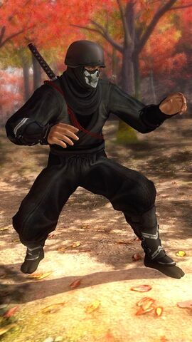 File:DOA5LR costume Ninja Clain Vol 2 Bayman.jpg