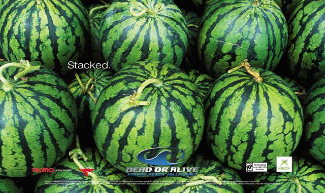 File:640melon.jpg
