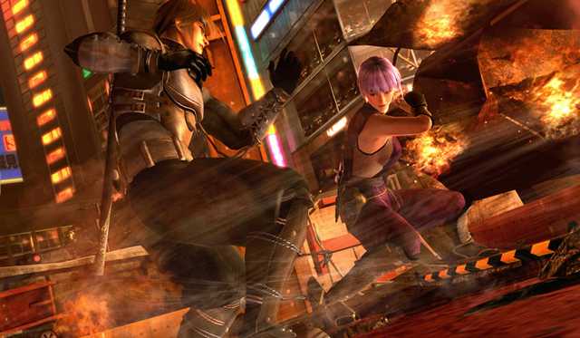File:DOA5 Hayate vs Ayane Fire 2.png