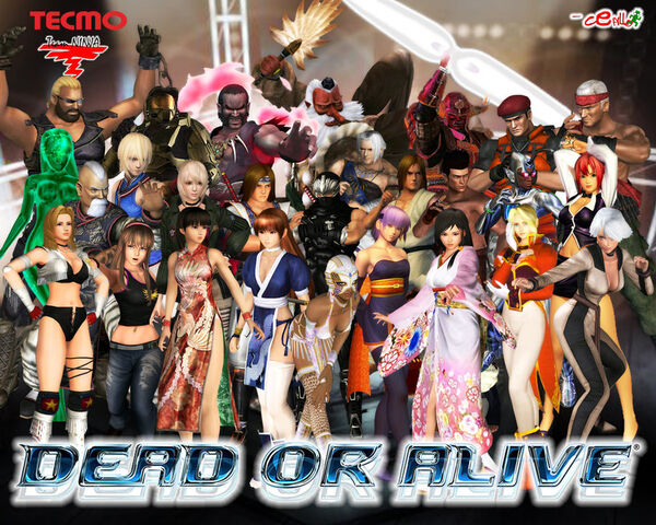 File:Doa dead or alive wallpaper by cepillo16-d3gsmba.jpg