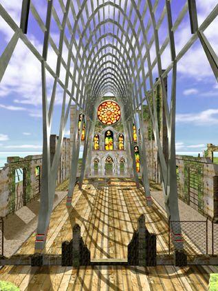 File:The Demon's Church 2.jpg