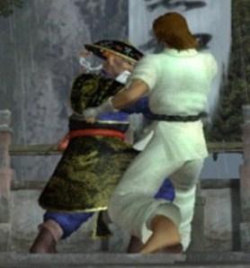 File:DOAU Gen Fu vs. Ein.jpg
