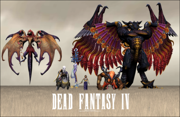 File:Yuna Dead Fantasy Summoner Promotional Artwork.png
