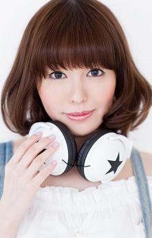 File:Mai Aizawa.png