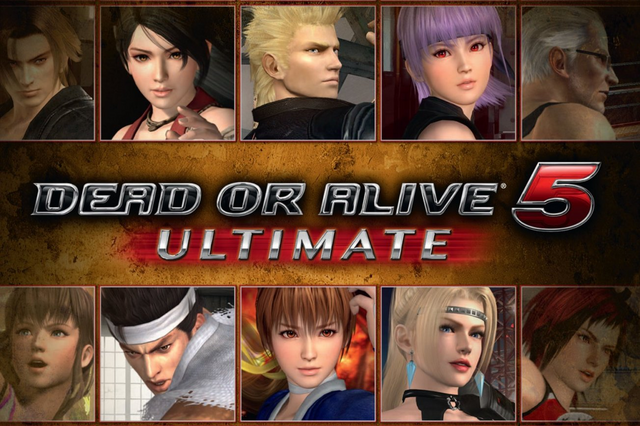 File:DOA5U Character Page.png