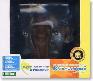 File:DOAX2 Kasumi 10th Packaging.jpg
