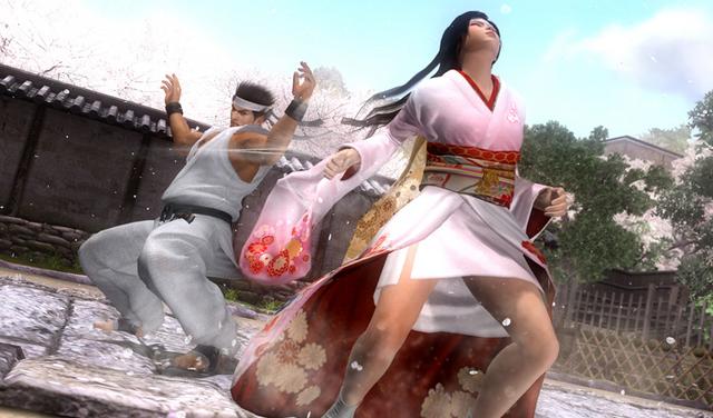 File:DOA5 Akira vs Kokoro.png