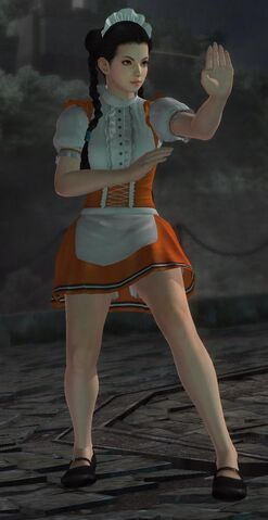 File:DOA5U Pai Halloween Screen.jpg