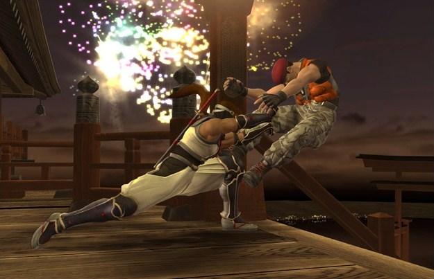 File:DOAU Ryu vs. Bayman.jpg