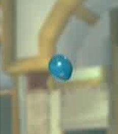 File:DOAXBVTurquoise(item).jpg