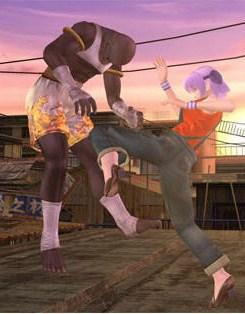 File:DOAU Zack vs Ayane.jpg