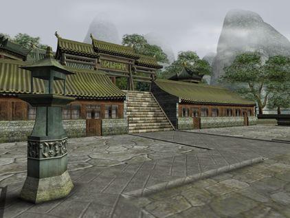 File:The Burai Zenin 2.jpg