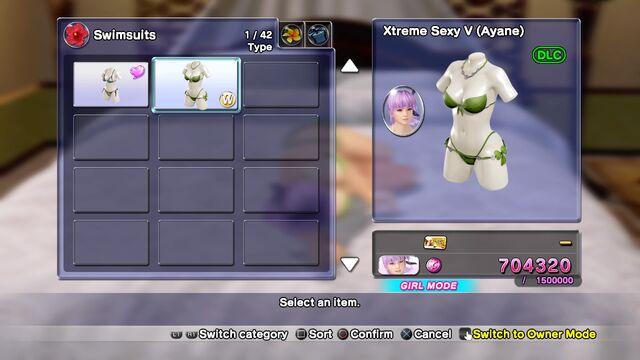 File:Xtreme Sexy V (Ayane).jpg