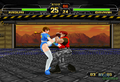 217628-dead-or-alive-sega-saturn-screenshot-that-looks-all-kinds