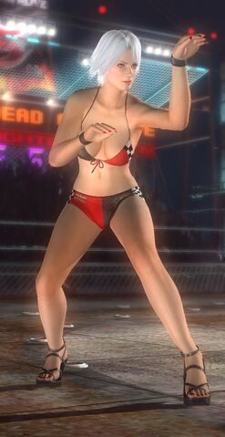 File:DOA5U Christie CE Screen.jpg