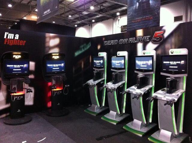 File:DOA5 London Expo.jpeg