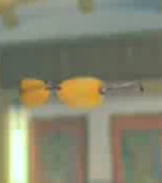 File:DOAXBVRimlessSunglasses(Yellow).jpg